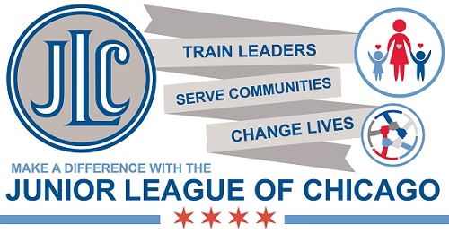 Join Junior League of Chicago