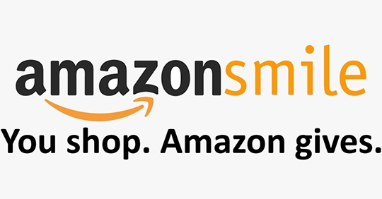 AmazonSmile Junior League of Chicago