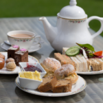 CroppedImage627423-Afternoon-Tea-medium-3