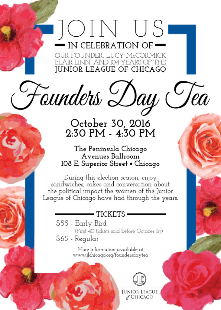 Founders Day Tea FINAL VERSION