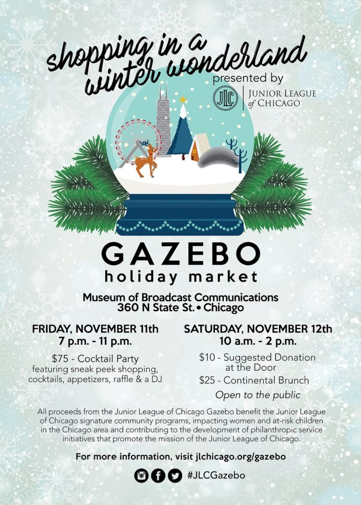 gazebo-invite-correct-version