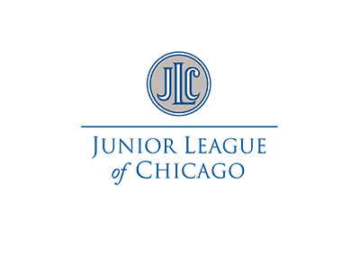 JLC Logo_Original_Color medium