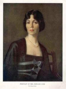 Lucy-McCormcik-Blair-Linn_portrait.