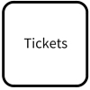 Tickets_Buy_HERE