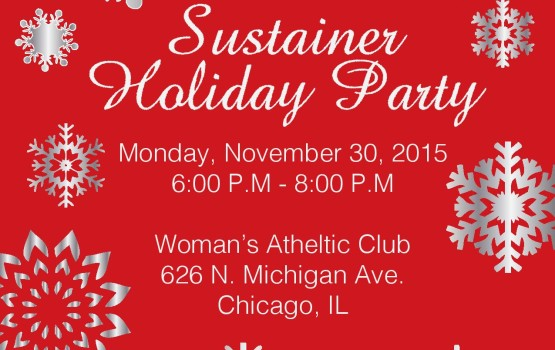 Sustainer Holiday-page-001
