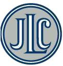 JLC Press